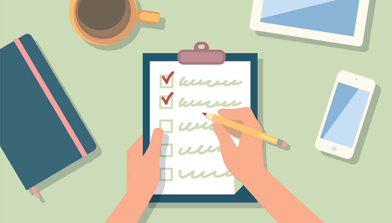 مدارک مورد نیاز ثبت نام دانشجویان جدیدالورود کارشناسی پیوسته ( ورودی ۹۸-۹۷ )